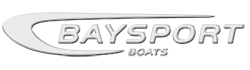 Baysport Boats